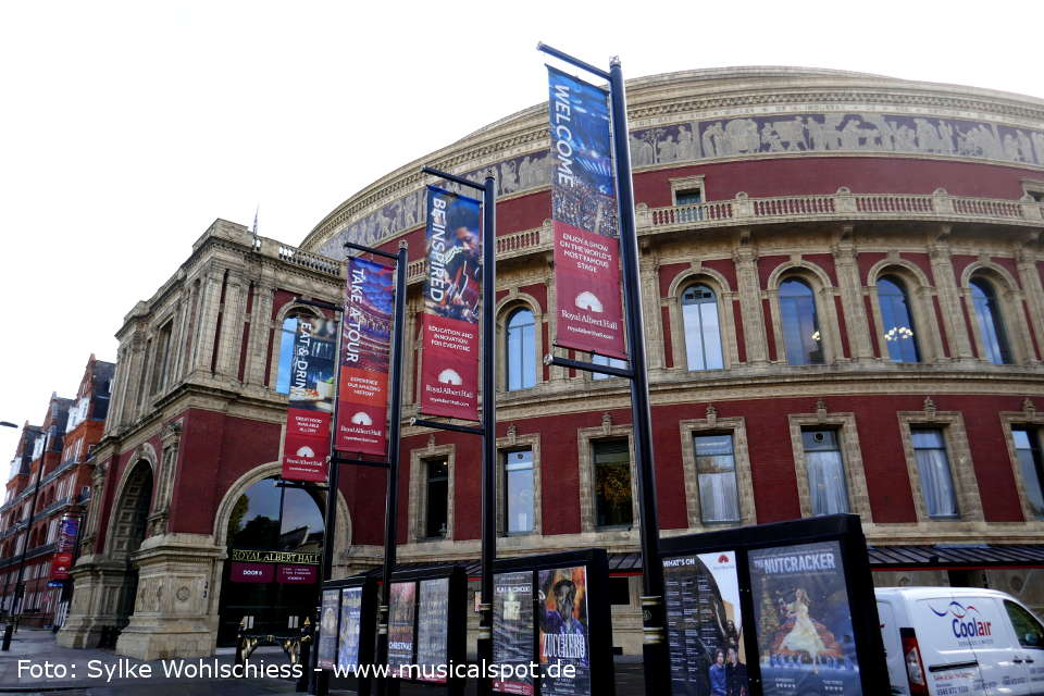 royal albert hall 01