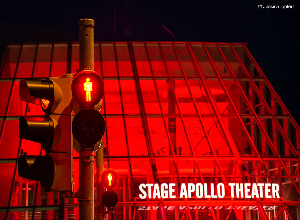 stuttgart stage apollo theater 04